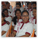 Axis Bank Induction Program