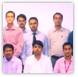 Axis Bank Training Program