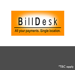 How to pay icici bank credit card bill payment online for Pay honda bill