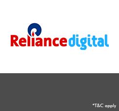 Reliance-Digital