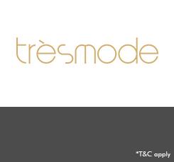 Tresmode1
