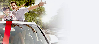 Car Loan MB