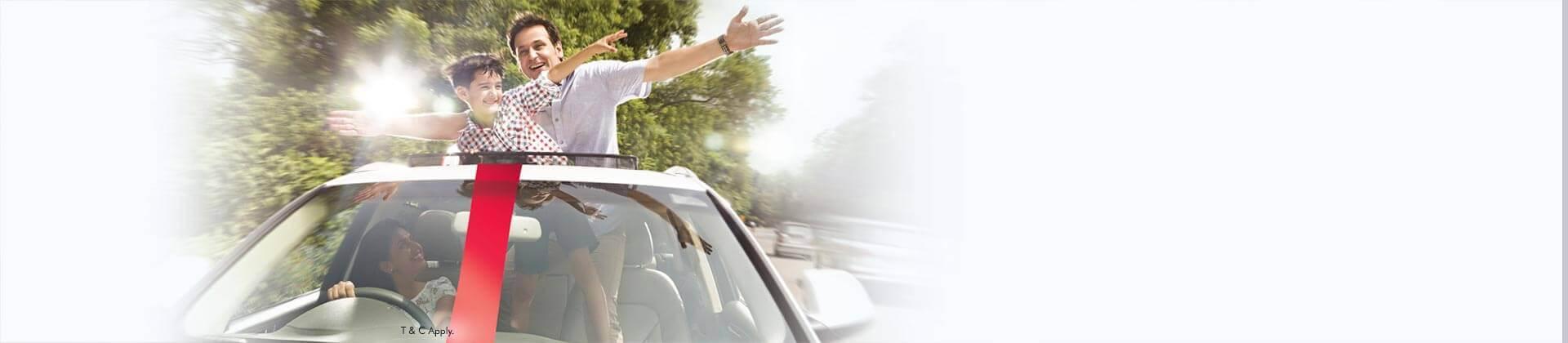 Car Loan WB