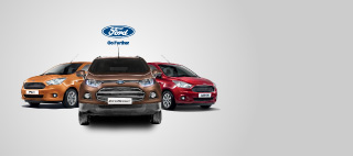 Ford-banner Home Page mob