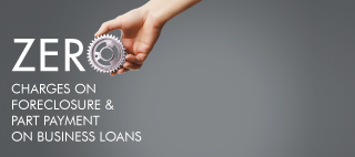 small business banking MB