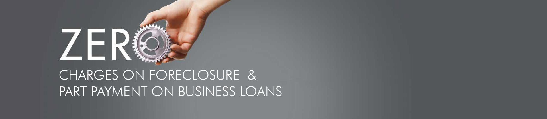 Small Business Banking WB
