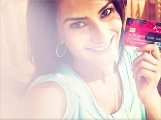 titanium rewards debit card titanium rewards debit card - Debit Card Rewards