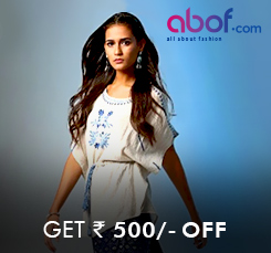 Abof-Offer4You1