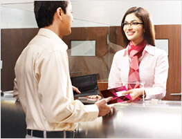 Axis bank forex charges schedule