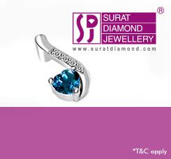 Surat-Diamond