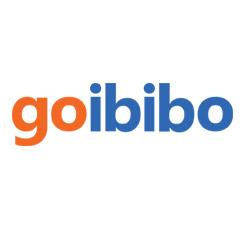 Goibibo_new