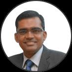 Mr.-Jairam-Sridharan