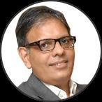 Mr.-Rajesh-Dahiya