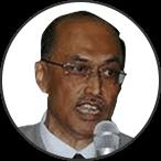 Prof.-Samir-K-Barua