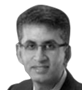Rohit-Bhagat