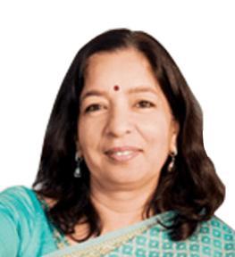 Shikha-Sharma