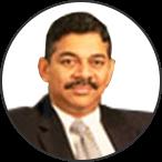 V-Srinivasan