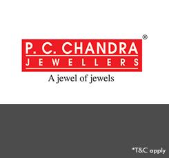245x229-PC-Chandra-Grab-deal