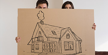 6 tips to home loan