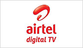 AirtelDigital_TV