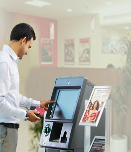 axis-bank-atm-charges-waiver Home PIN