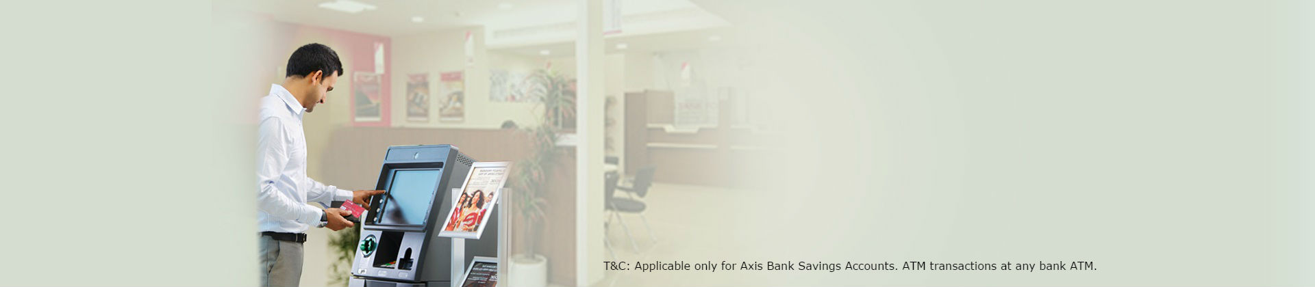 axis-bank-atm-charges-waiver