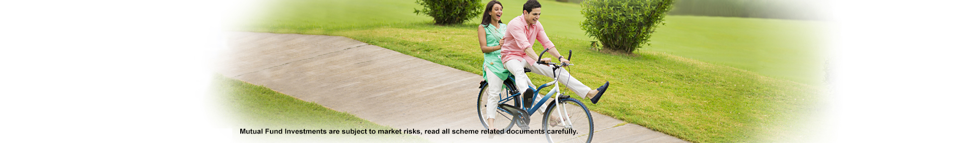 axis-bank-website-(1) (1)