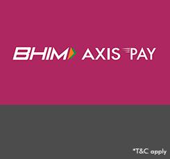 Bhim_Axis-Pay