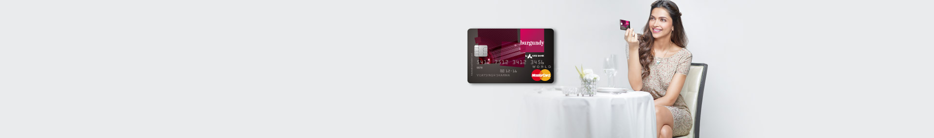 Burgundy world debit card premium cards axis bank burgundy world dbv02productpgb burgundy world dbv02homepgmobileb debit cards colourmoves