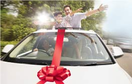 CAR_LOAN_FESTIVE_v3_ProductPgPin