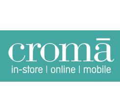 Croma-logo-1