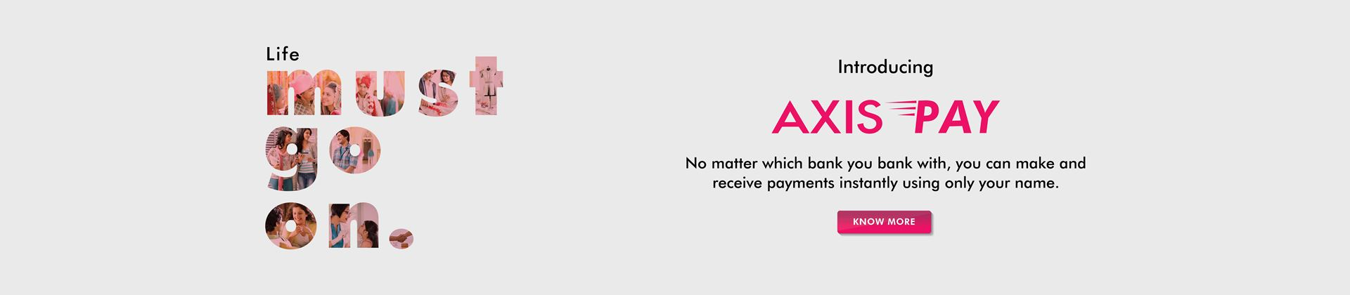 Desktop-banner-axis-pay