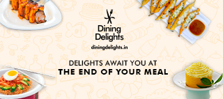 Dining-delight-mobile-version1