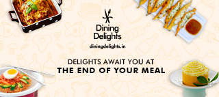 Dining-delight-mobile-version2