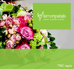Ferns-&-Petals