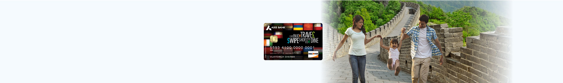 ForexCard_v04_DinersCard_ProductLPBanner_Web