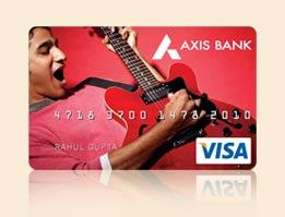 Axis bank forex selling rate торговля на бирже nyse brainreason сайт