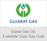 Gujrat Gas Ltd