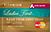 Ladies First Debit Card