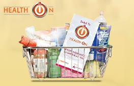 HealthOn-Inside-Pin-banner-1