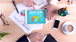 How-to-improve-your-credit-score1