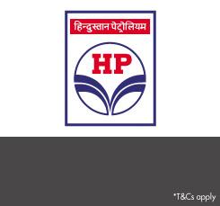 HPCL-Banner