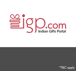 IGP (1)