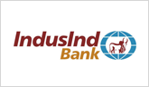 IndusindCredit