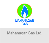 Mahanagar Gas Ltd