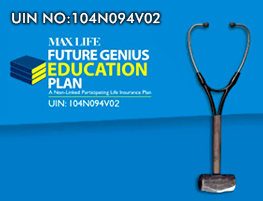 Max-life-future-genius-education-plan