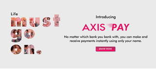 Treasury forex card rates axis bank