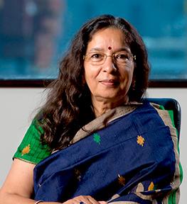 Mrs-Shikha-Sharma