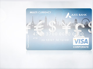 multi-currency-forex-card