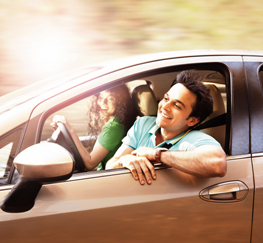 Axis Bank Pre Owned Car Loan